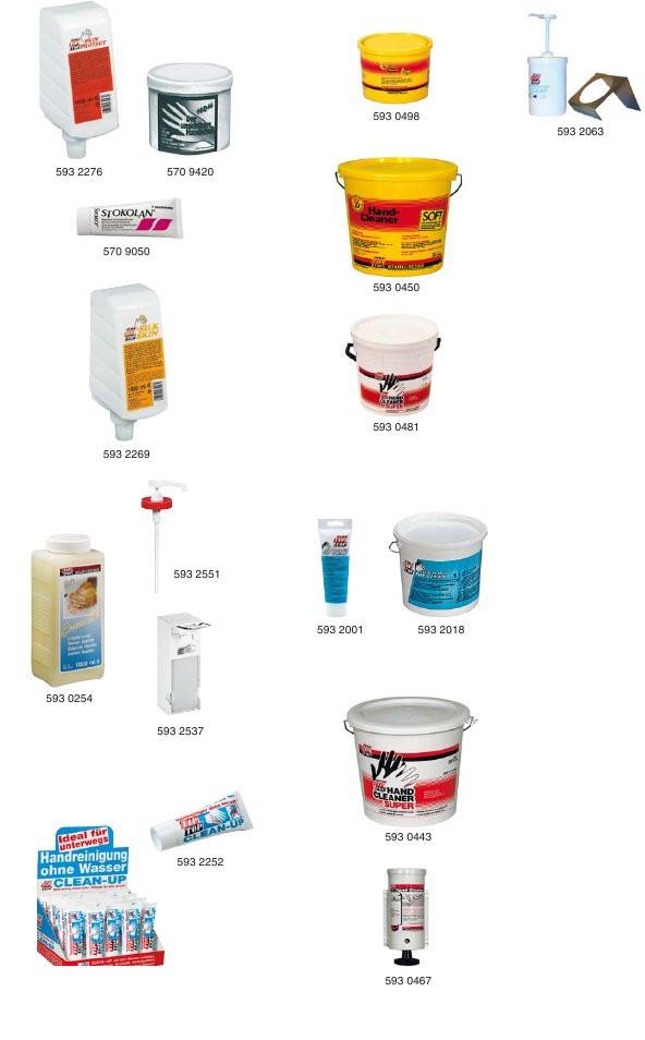 Компания по продаже материалов, инструментов и оборудования для ремонта шин РеммаТехСнаб Изображение 1