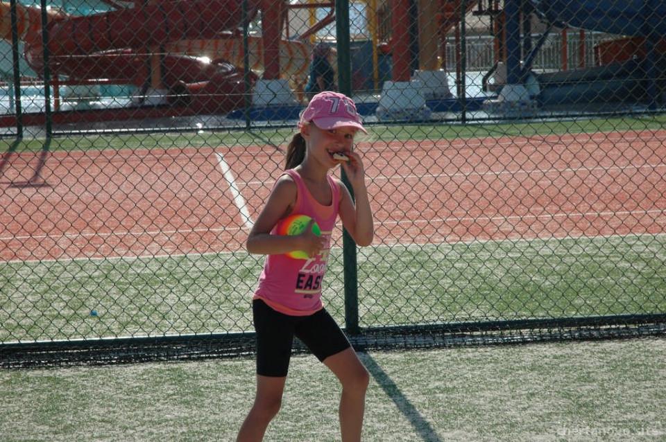 Спортклуб Раменки  в Северном Чертаново Изображение 5