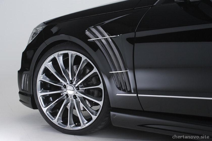 Автосервис Mercedes MSK Изображение 4