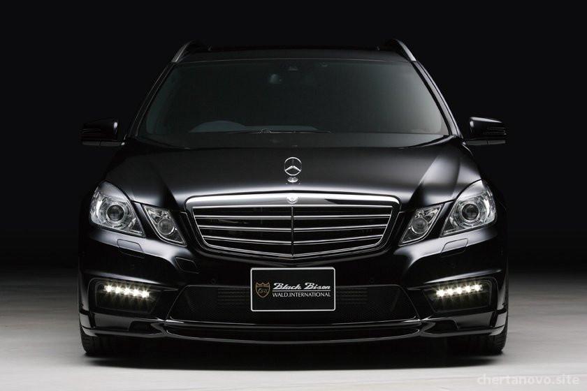 Автосервис Mercedes MSK Изображение 2