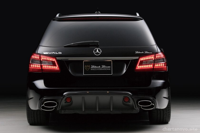 Автосервис Mercedes MSK Изображение 3