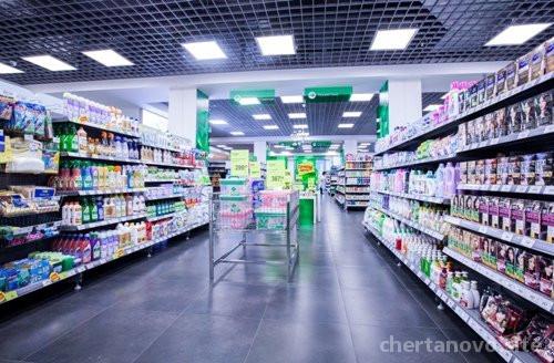 Аптека Неофарм на Варшавском шоссе Изображение 7