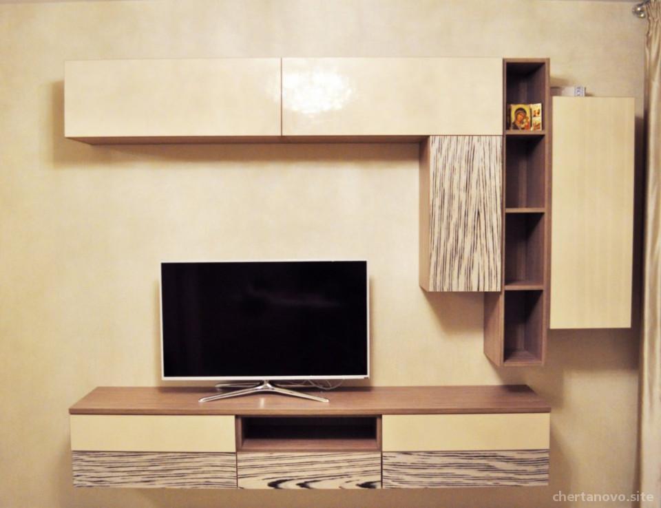 Салон мебели Filippe Grandy на Кировоградской улице Изображение 1