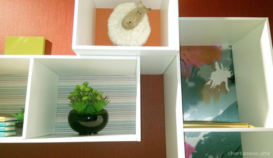 Салон мебели Filippe Grandy на Кировоградской улице Изображение 5