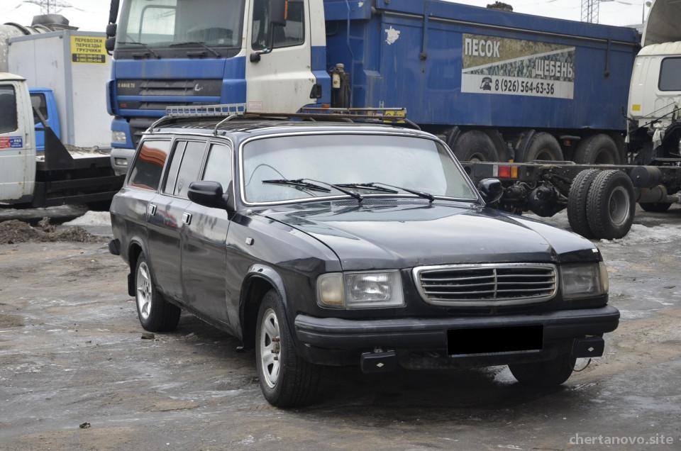 Компания по выкупу автомобилей, мотоциклов и квадроциклов Выкупимдорого.ру Изображение 6