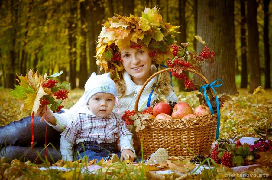 Интернет-магазин детских товаров Добрая мамочка Изображение 2