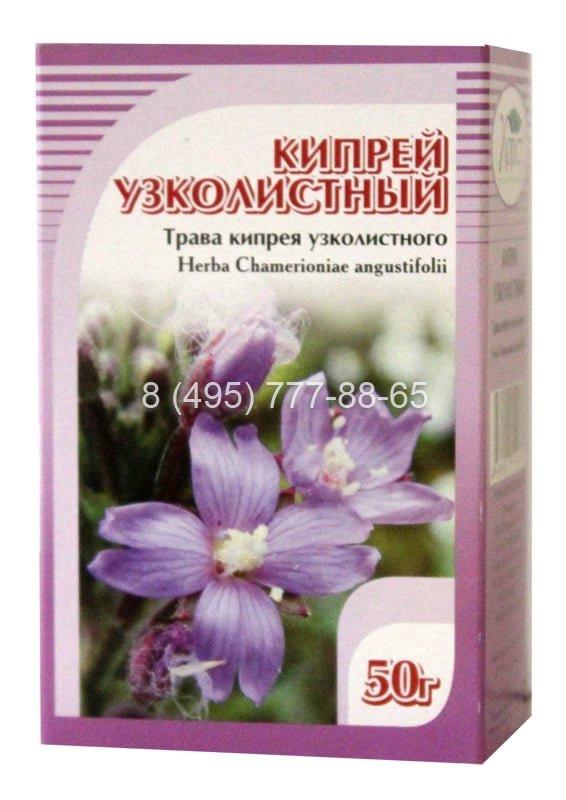 Магазин фитопродукции Русские Корни Изображение 4