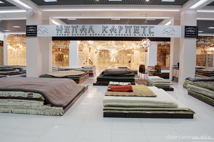 Мебельный центр Армада Изображение 4
