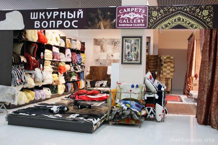 Мебельный центр Армада Изображение 7