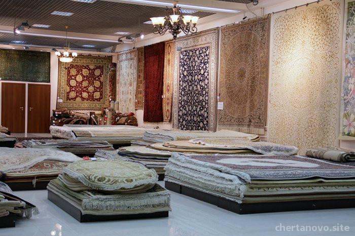 Мебельный центр Армада Изображение 1