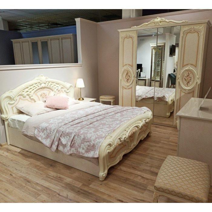 Мебельный магазин ИнтерДизайн Изображение 5