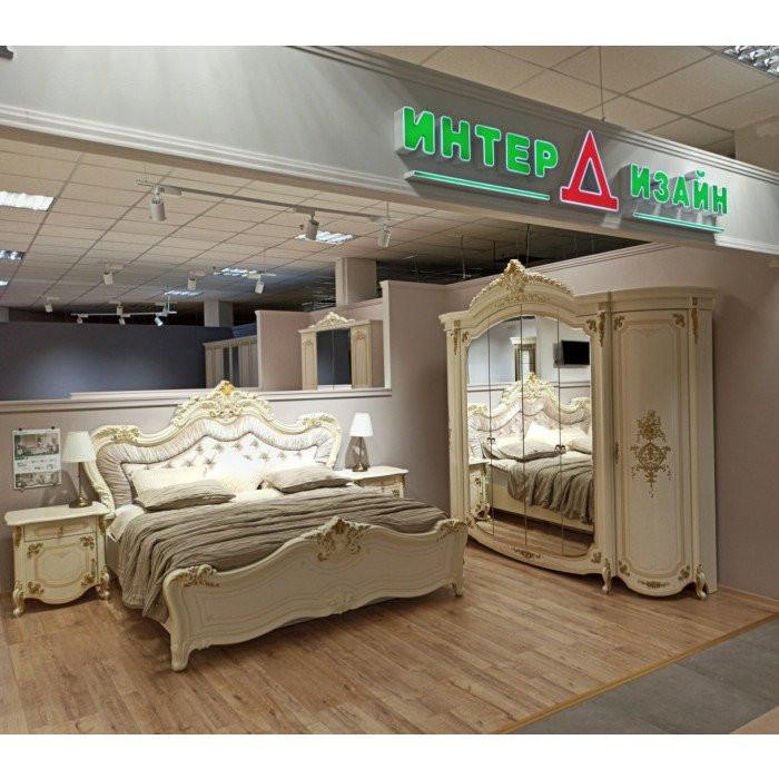 Мебельный магазин ИнтерДизайн Изображение 6