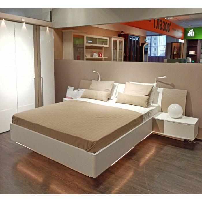 Мебельный магазин ИнтерДизайн Изображение 4